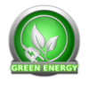 omc green energy